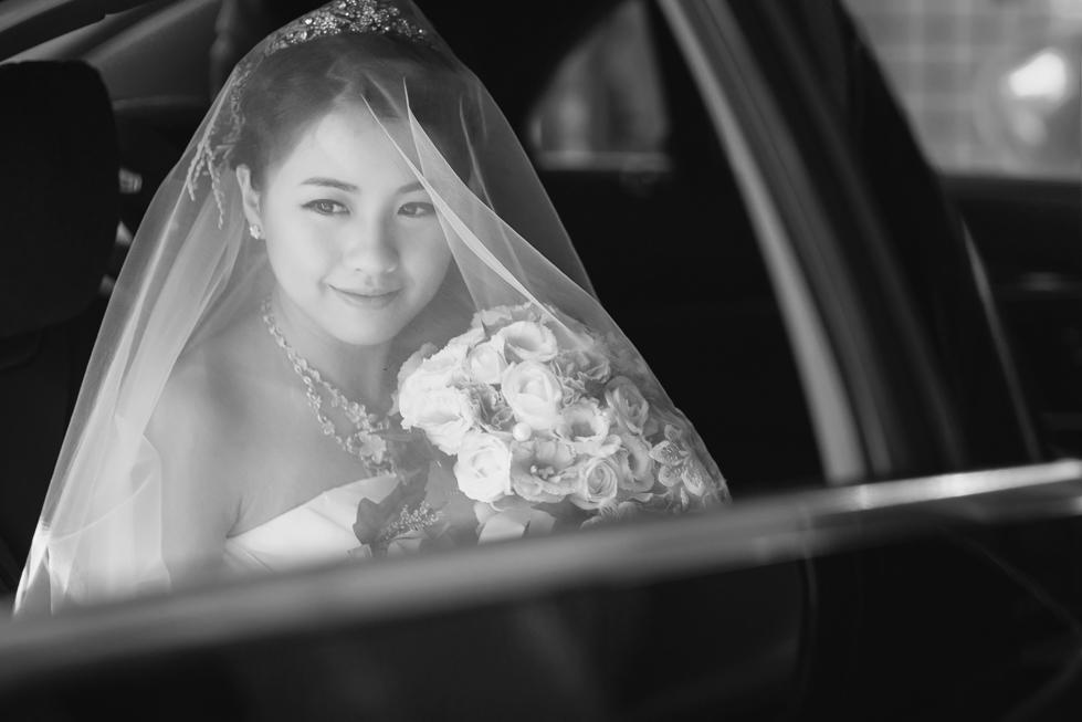 E5A99AE6949DE5A99AE7A6AEE7B480E98C84E58FB0E4B8ADE5A99AE6949DE58FB0E58C97E5A99AE6949DE784B1E69CA8E6949DE5BDB1E5BDB0E58C96E585A8E59C8BE9BA97E59C92090- 婚攝, 婚禮攝影, 婚紗包套, 婚禮紀錄, 親子寫真, 美式婚紗攝影, 自助婚紗, 小資婚紗, 婚攝推薦, 家庭寫真, 孕婦寫真, 顏氏牧場婚攝, 林酒店婚攝, 萊特薇庭婚攝, 婚攝推薦, 婚紗婚攝, 婚紗攝影, 婚禮攝影推薦, 自助婚紗
