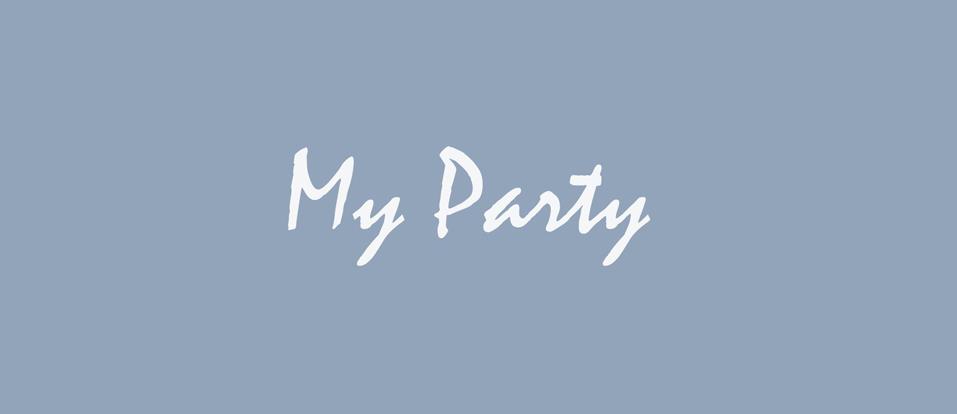 my-party- 婚攝, 婚禮攝影, 婚紗包套, 婚禮紀錄, 親子寫真, 美式婚紗攝影, 自助婚紗, 小資婚紗, 婚攝推薦, 家庭寫真, 孕婦寫真, 顏氏牧場婚攝, 林酒店婚攝, 萊特薇庭婚攝, 婚攝推薦, 婚紗婚攝, 婚紗攝影, 婚禮攝影推薦, 自助婚紗
