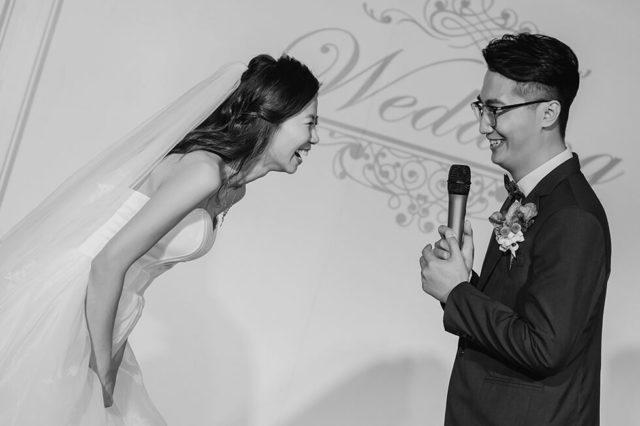 1370b851-4c83-e1af-1813-f48d7d5fb7b2-640x426- 婚攝, 婚禮攝影, 婚紗包套, 婚禮紀錄, 親子寫真, 美式婚紗攝影, 自助婚紗, 小資婚紗, 婚攝推薦, 家庭寫真, 孕婦寫真, 顏氏牧場婚攝, 林酒店婚攝, 萊特薇庭婚攝, 婚攝推薦, 婚紗婚攝, 婚紗攝影, 婚禮攝影推薦, 自助婚紗