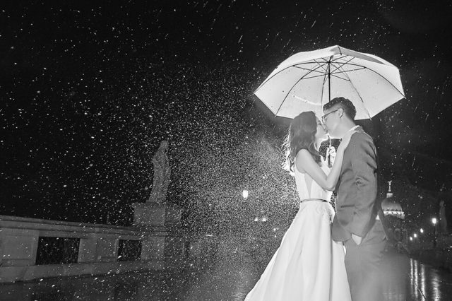 1820de09-febd-da34-acbf-6b858380ba57-640x426- 婚攝, 婚禮攝影, 婚紗包套, 婚禮紀錄, 親子寫真, 美式婚紗攝影, 自助婚紗, 小資婚紗, 婚攝推薦, 家庭寫真, 孕婦寫真, 顏氏牧場婚攝, 林酒店婚攝, 萊特薇庭婚攝, 婚攝推薦, 婚紗婚攝, 婚紗攝影, 婚禮攝影推薦, 自助婚紗
