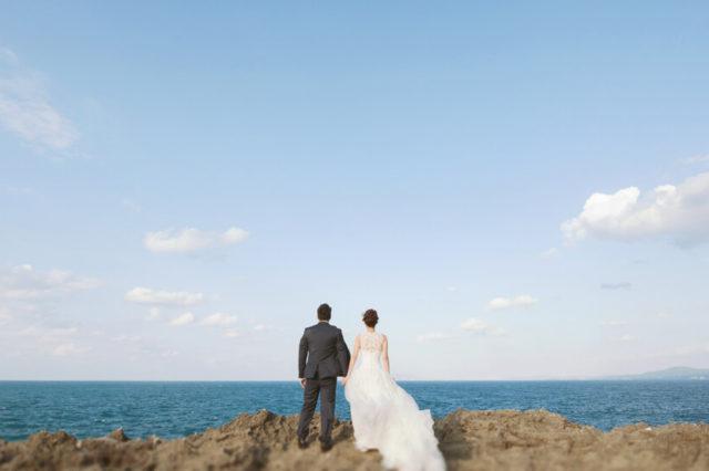 18b500d4-7753-36b4-3260-cac646fa2b8f-640x426- 婚攝, 婚禮攝影, 婚紗包套, 婚禮紀錄, 親子寫真, 美式婚紗攝影, 自助婚紗, 小資婚紗, 婚攝推薦, 家庭寫真, 孕婦寫真, 顏氏牧場婚攝, 林酒店婚攝, 萊特薇庭婚攝, 婚攝推薦, 婚紗婚攝, 婚紗攝影, 婚禮攝影推薦, 自助婚紗