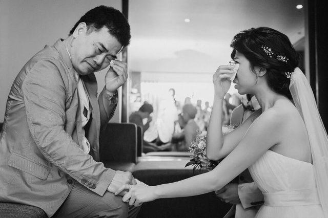 389c41c2-bf6c-a1cd-e5e4-287635ea90c2-640x426- 婚攝, 婚禮攝影, 婚紗包套, 婚禮紀錄, 親子寫真, 美式婚紗攝影, 自助婚紗, 小資婚紗, 婚攝推薦, 家庭寫真, 孕婦寫真, 顏氏牧場婚攝, 林酒店婚攝, 萊特薇庭婚攝, 婚攝推薦, 婚紗婚攝, 婚紗攝影, 婚禮攝影推薦, 自助婚紗