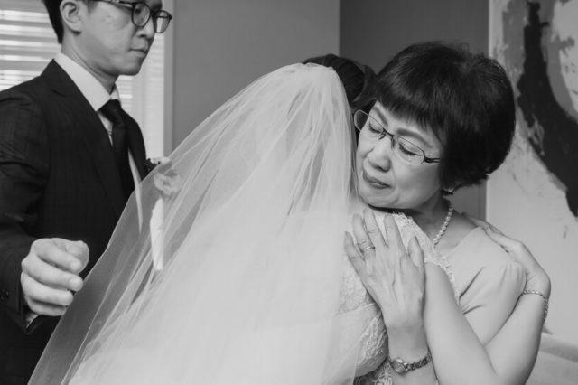 4078de19-c26a-91b4-82b3-b5be8f0a2a9e-640x426- 婚攝, 婚禮攝影, 婚紗包套, 婚禮紀錄, 親子寫真, 美式婚紗攝影, 自助婚紗, 小資婚紗, 婚攝推薦, 家庭寫真, 孕婦寫真, 顏氏牧場婚攝, 林酒店婚攝, 萊特薇庭婚攝, 婚攝推薦, 婚紗婚攝, 婚紗攝影, 婚禮攝影推薦, 自助婚紗