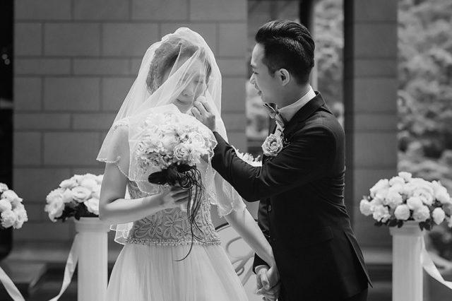 4639bd25-e8f3-4568-28e5-c7e66a957bf1-640x426- 婚攝, 婚禮攝影, 婚紗包套, 婚禮紀錄, 親子寫真, 美式婚紗攝影, 自助婚紗, 小資婚紗, 婚攝推薦, 家庭寫真, 孕婦寫真, 顏氏牧場婚攝, 林酒店婚攝, 萊特薇庭婚攝, 婚攝推薦, 婚紗婚攝, 婚紗攝影, 婚禮攝影推薦, 自助婚紗