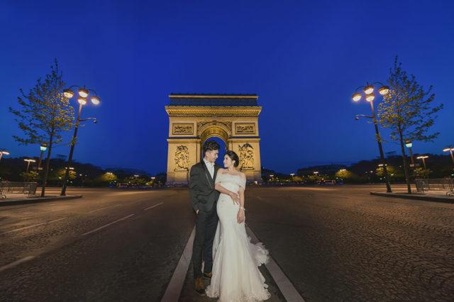 53631eb2-f0fd-aa5a-d4f3-661f6ffae903-640x426- 婚攝, 婚禮攝影, 婚紗包套, 婚禮紀錄, 親子寫真, 美式婚紗攝影, 自助婚紗, 小資婚紗, 婚攝推薦, 家庭寫真, 孕婦寫真, 顏氏牧場婚攝, 林酒店婚攝, 萊特薇庭婚攝, 婚攝推薦, 婚紗婚攝, 婚紗攝影, 婚禮攝影推薦, 自助婚紗