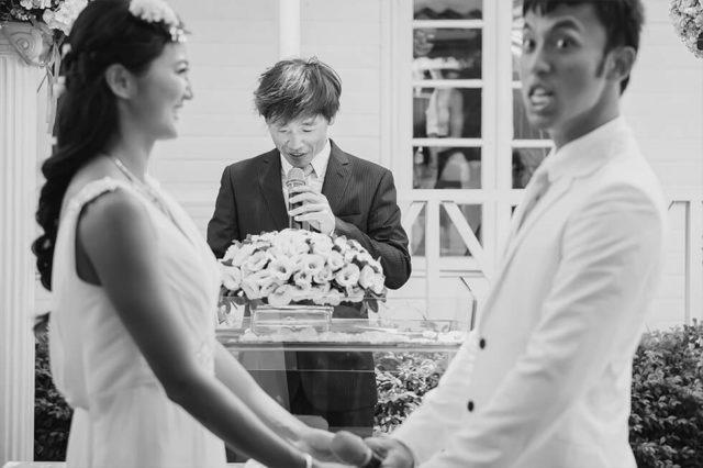 6f8252f5-0f62-8cd4-10aa-0dabecb460a6-640x426- 婚攝, 婚禮攝影, 婚紗包套, 婚禮紀錄, 親子寫真, 美式婚紗攝影, 自助婚紗, 小資婚紗, 婚攝推薦, 家庭寫真, 孕婦寫真, 顏氏牧場婚攝, 林酒店婚攝, 萊特薇庭婚攝, 婚攝推薦, 婚紗婚攝, 婚紗攝影, 婚禮攝影推薦, 自助婚紗