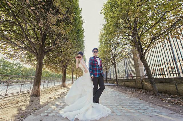 937266e4-6b31-1603-d543-765ae9ea5418-640x426- 婚攝, 婚禮攝影, 婚紗包套, 婚禮紀錄, 親子寫真, 美式婚紗攝影, 自助婚紗, 小資婚紗, 婚攝推薦, 家庭寫真, 孕婦寫真, 顏氏牧場婚攝, 林酒店婚攝, 萊特薇庭婚攝, 婚攝推薦, 婚紗婚攝, 婚紗攝影, 婚禮攝影推薦, 自助婚紗