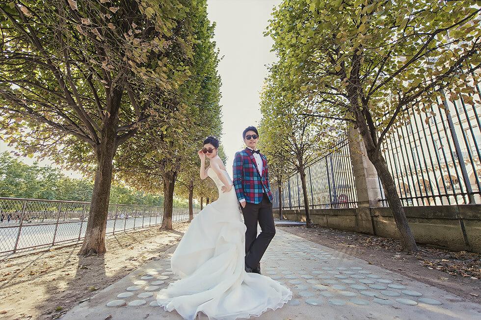 937266e4-6b31-1603-d543-765ae9ea5418- 婚攝, 婚禮攝影, 婚紗包套, 婚禮紀錄, 親子寫真, 美式婚紗攝影, 自助婚紗, 小資婚紗, 婚攝推薦, 家庭寫真, 孕婦寫真, 顏氏牧場婚攝, 林酒店婚攝, 萊特薇庭婚攝, 婚攝推薦, 婚紗婚攝, 婚紗攝影, 婚禮攝影推薦, 自助婚紗