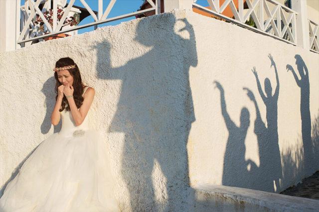 c659262f-7c19-a539-3c3c-f69da95e3c6e-640x426- 婚攝, 婚禮攝影, 婚紗包套, 婚禮紀錄, 親子寫真, 美式婚紗攝影, 自助婚紗, 小資婚紗, 婚攝推薦, 家庭寫真, 孕婦寫真, 顏氏牧場婚攝, 林酒店婚攝, 萊特薇庭婚攝, 婚攝推薦, 婚紗婚攝, 婚紗攝影, 婚禮攝影推薦, 自助婚紗