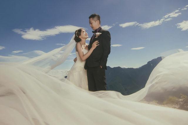 cd200a1b-91f1-c94b-ce24-6e6e061e986a-640x426- 婚攝, 婚禮攝影, 婚紗包套, 婚禮紀錄, 親子寫真, 美式婚紗攝影, 自助婚紗, 小資婚紗, 婚攝推薦, 家庭寫真, 孕婦寫真, 顏氏牧場婚攝, 林酒店婚攝, 萊特薇庭婚攝, 婚攝推薦, 婚紗婚攝, 婚紗攝影, 婚禮攝影推薦, 自助婚紗