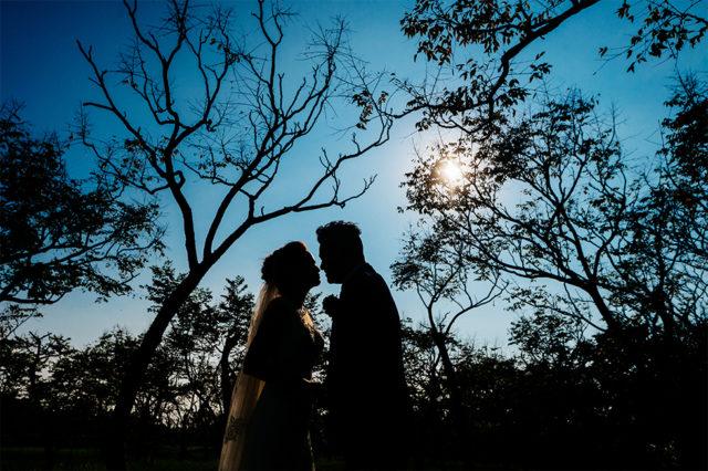 d08fcca2-7807-f8a8-e278-9d27293b5cd3-640x426- 婚攝, 婚禮攝影, 婚紗包套, 婚禮紀錄, 親子寫真, 美式婚紗攝影, 自助婚紗, 小資婚紗, 婚攝推薦, 家庭寫真, 孕婦寫真, 顏氏牧場婚攝, 林酒店婚攝, 萊特薇庭婚攝, 婚攝推薦, 婚紗婚攝, 婚紗攝影, 婚禮攝影推薦, 自助婚紗