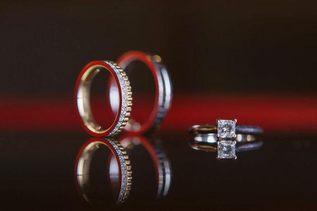 e7be35a9-11d4-1b14-2b73-25033df9acee-640x426- 婚攝, 婚禮攝影, 婚紗包套, 婚禮紀錄, 親子寫真, 美式婚紗攝影, 自助婚紗, 小資婚紗, 婚攝推薦, 家庭寫真, 孕婦寫真, 顏氏牧場婚攝, 林酒店婚攝, 萊特薇庭婚攝, 婚攝推薦, 婚紗婚攝, 婚紗攝影, 婚禮攝影推薦, 自助婚紗