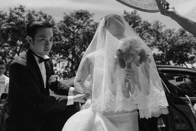 f8224d96-16b7-84ba-be32-811e53dad890-640x426- 婚攝, 婚禮攝影, 婚紗包套, 婚禮紀錄, 親子寫真, 美式婚紗攝影, 自助婚紗, 小資婚紗, 婚攝推薦, 家庭寫真, 孕婦寫真, 顏氏牧場婚攝, 林酒店婚攝, 萊特薇庭婚攝, 婚攝推薦, 婚紗婚攝, 婚紗攝影, 婚禮攝影推薦, 自助婚紗