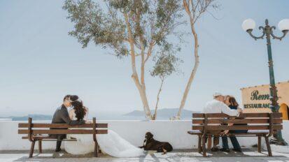 -一飛美綺-風格檔156-2-scaled-413x232- 婚攝, 婚禮攝影, 婚紗包套, 婚禮紀錄, 親子寫真, 美式婚紗攝影, 自助婚紗, 小資婚紗, 婚攝推薦, 家庭寫真, 孕婦寫真, 顏氏牧場婚攝, 林酒店婚攝, 萊特薇庭婚攝, 婚攝推薦, 婚紗婚攝, 婚紗攝影, 婚禮攝影推薦, 自助婚紗