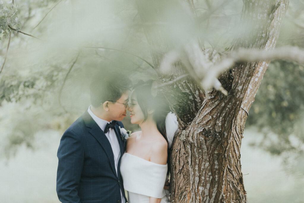 yan-2123-1024x682- 婚攝, 婚禮攝影, 婚紗包套, 婚禮紀錄, 親子寫真, 美式婚紗攝影, 自助婚紗, 小資婚紗, 婚攝推薦, 家庭寫真, 孕婦寫真, 顏氏牧場婚攝, 林酒店婚攝, 萊特薇庭婚攝, 婚攝推薦, 婚紗婚攝, 婚紗攝影, 婚禮攝影推薦, 自助婚紗