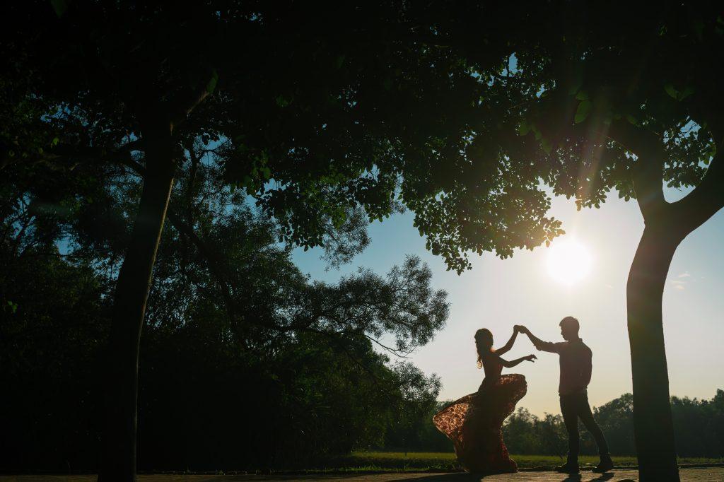 yan-2918-1024x682- 婚攝, 婚禮攝影, 婚紗包套, 婚禮紀錄, 親子寫真, 美式婚紗攝影, 自助婚紗, 小資婚紗, 婚攝推薦, 家庭寫真, 孕婦寫真, 顏氏牧場婚攝, 林酒店婚攝, 萊特薇庭婚攝, 婚攝推薦, 婚紗婚攝, 婚紗攝影, 婚禮攝影推薦, 自助婚紗