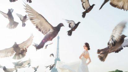yan-5522-1-scaled-413x232- 婚攝, 婚禮攝影, 婚紗包套, 婚禮紀錄, 親子寫真, 美式婚紗攝影, 自助婚紗, 小資婚紗, 婚攝推薦, 家庭寫真, 孕婦寫真, 顏氏牧場婚攝, 林酒店婚攝, 萊特薇庭婚攝, 婚攝推薦, 婚紗婚攝, 婚紗攝影, 婚禮攝影推薦, 自助婚紗