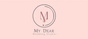 lovefeeling-300x134- 婚攝, 婚禮攝影, 婚紗包套, 婚禮紀錄, 親子寫真, 美式婚紗攝影, 自助婚紗, 小資婚紗, 婚攝推薦, 家庭寫真, 孕婦寫真, 顏氏牧場婚攝, 林酒店婚攝, 萊特薇庭婚攝, 婚攝推薦, 婚紗婚攝, 婚紗攝影, 婚禮攝影推薦, 自助婚紗
