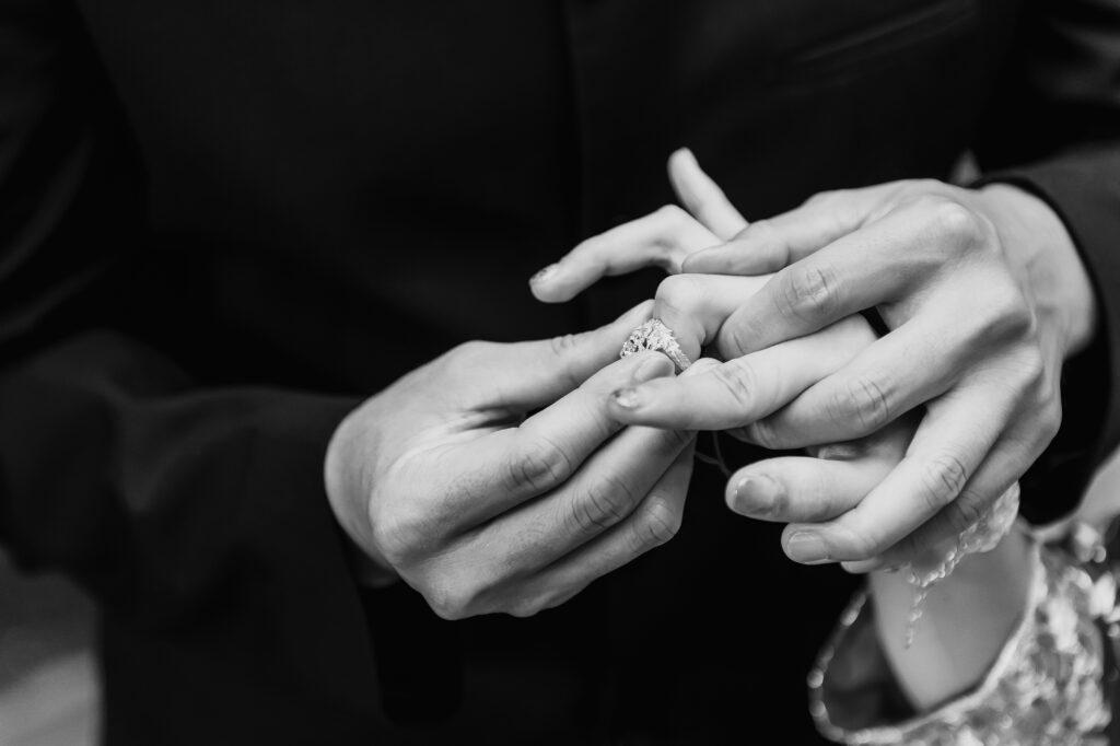 -婚攝-婚攝vincent-婚攝台中-婚攝推薦-婚攝焱木-梧棲新天地-梧棲新天地婚宴會館039-1024x682- 婚攝, 婚禮攝影, 婚紗包套, 婚禮紀錄, 親子寫真, 美式婚紗攝影, 自助婚紗, 小資婚紗, 婚攝推薦, 家庭寫真, 孕婦寫真, 顏氏牧場婚攝, 林酒店婚攝, 萊特薇庭婚攝, 婚攝推薦, 婚紗婚攝, 婚紗攝影, 婚禮攝影推薦, 自助婚紗