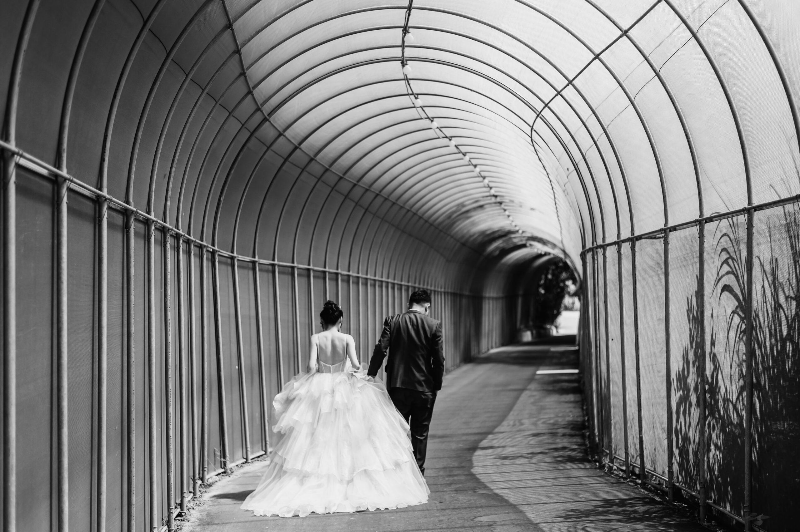 [婚攝] M&Y | 苗栗。勤美學